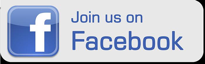 Deel ons op Facebook
